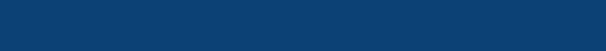 新宿南内科・健診・iory(いおり) 監修:新宿南リウマチ膠原病クリニック